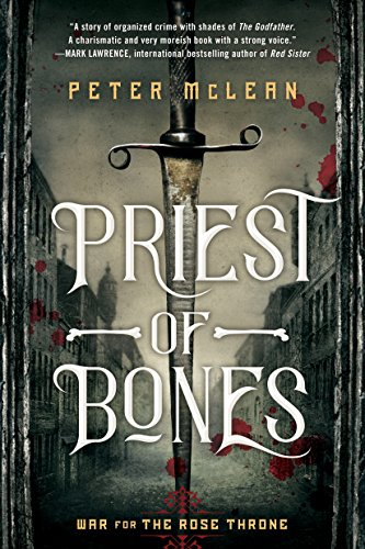 2018-10-08-weekly-book-giveaway-priest-of-bones-by-peter-mclean