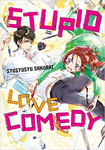 2018-10-15-weekly-book-giveaway-stupid-love-comedy-by-shushushu-sakurai