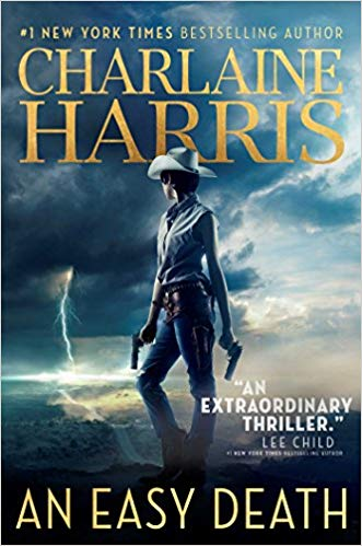 2018-10-22-weekly-book-giveaway-an-easy-death-by-charlaine-harris