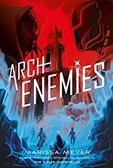 2018-11-19-archenemies-by-marissa-meyer