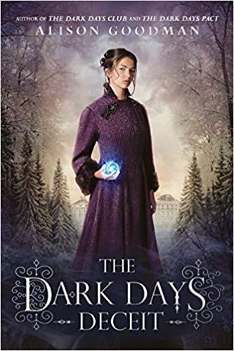 2018-12-03-weekly-book-giveaway-the-dark-days-deceit-by-alison-goodman