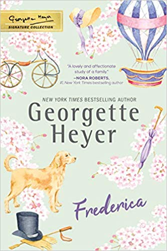 2018-12-09-weekly-book-giveaway-frederica-by-georgette-heyer
