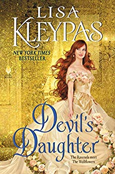 2019-02-04-weekly-book-giveaway-devils-daughter-by-lisa-kleypas
