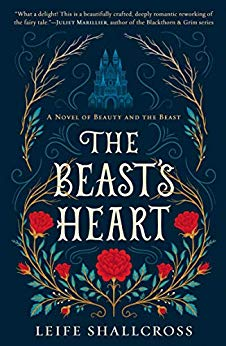 2019-03-18-weekly-book-giveaway-the-beasts-heart-by-leife-shallcross