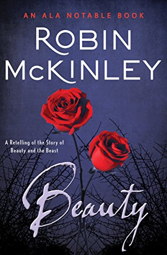 2019-03-25-beauty-by-robin-mckinley