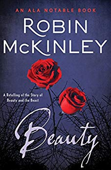 2019-03-25-weekly-book-giveaway-beauty-by-robin-mckinley