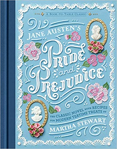 2019-04-01-pride-and-prejudice-puffin-plated-edition-by-jane-austen