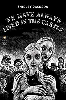 2019-05-28-weekly-book-giveaway-we-have-always-lived-in-the-castle-by-shirley-jackson