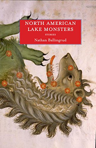 2019-05-30-its-not-all-about-lake-monsters-though-alas