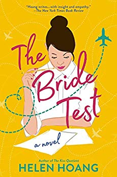 2019-07-01-the-bride-test-by-helen-hoang