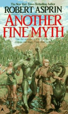 2019-09-09-weekly-book-giveaway-another-fine-myth-by-robert-asprin
