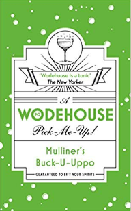 2019-09-16-weekly-book-giveaway-mulliners-buckuuppo-by-pg-wodehouse