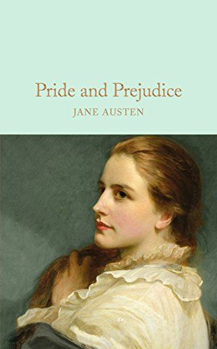 2019-10-07-weekly-book-giveaway-pride-and-prejudice-macmillan-collectors-library-edition-by-jane-austen