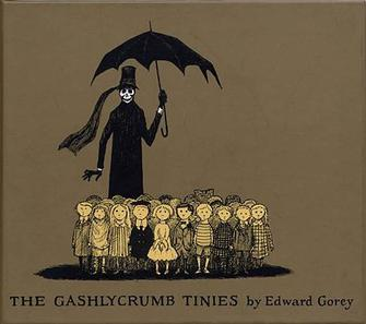 2019-10-15-spooky-on-a-budget-1-edward-gorey-fonts