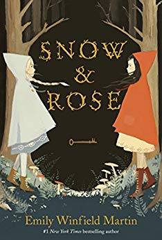 2019-10-28-weekly-book-giveaway-snow-rose-by-emily-winfield-martin