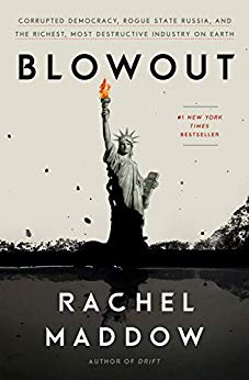2019-11-12-weekly-book-giveaway-blowout-by-rachel-maddow