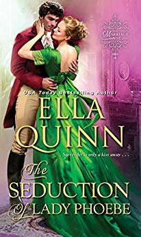 2019-11-25-weekly-book-giveaway-the-seduction-of-lady-phoebe-by-ella-quinn