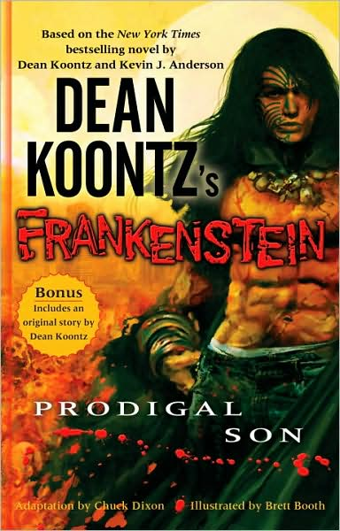 3-6-2009-dean-koontz-s-frankenstein-prodigal-son-by-chuck-dixon-and-brett-booth