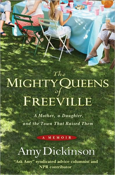 4-11-2009-the-mighty-queens-of-freeville-by-amy-dickinson