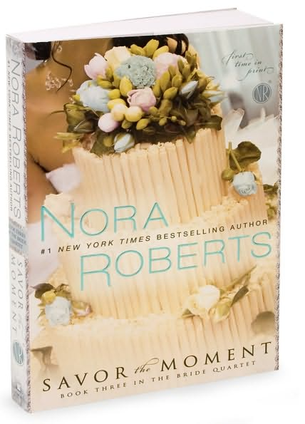4-28-2010-savor-the-moment-by-nora-roberts