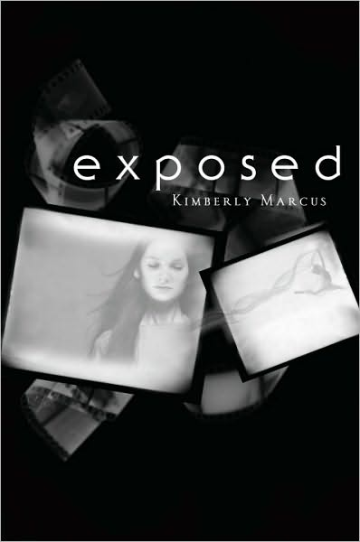5-24-2011-exposed-by-kimberly-marcus