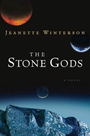 5-5-2008-the-stone-gods-by-jeanette-winterson