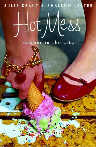 6-23-2008-hot-mess-summer-in-the-city-by-julie-kraut-and-shallon-lester