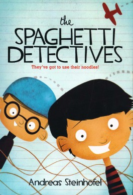 7-13-2011-the-spaghetti-detectives-by-andreas-steinhofel