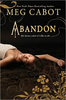 7-14-2011-abandon-by-meg-cabot