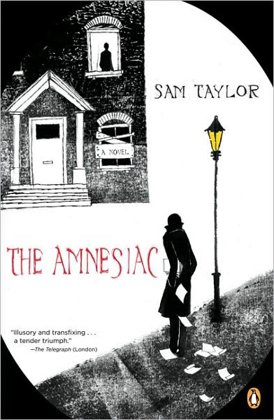 7-25-2008-the-amnesiac-by-sam-taylor