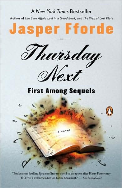 8-13-2008-thursday-next-first-among-sequels-by-jasper-fforde