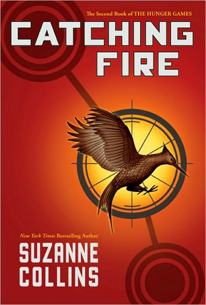 8-25-2010-catching-fire-and-mockingjay-by-suzanne-collins