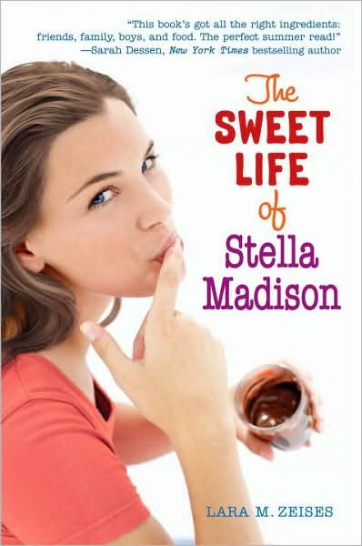 8-3-2009-the-sweet-life-of-stella-madison-by-lara-m-zeises