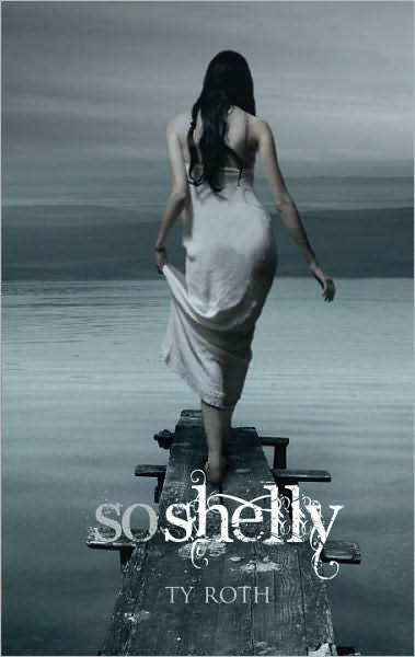 8-3-2011-so-shelly-by-ty-roth